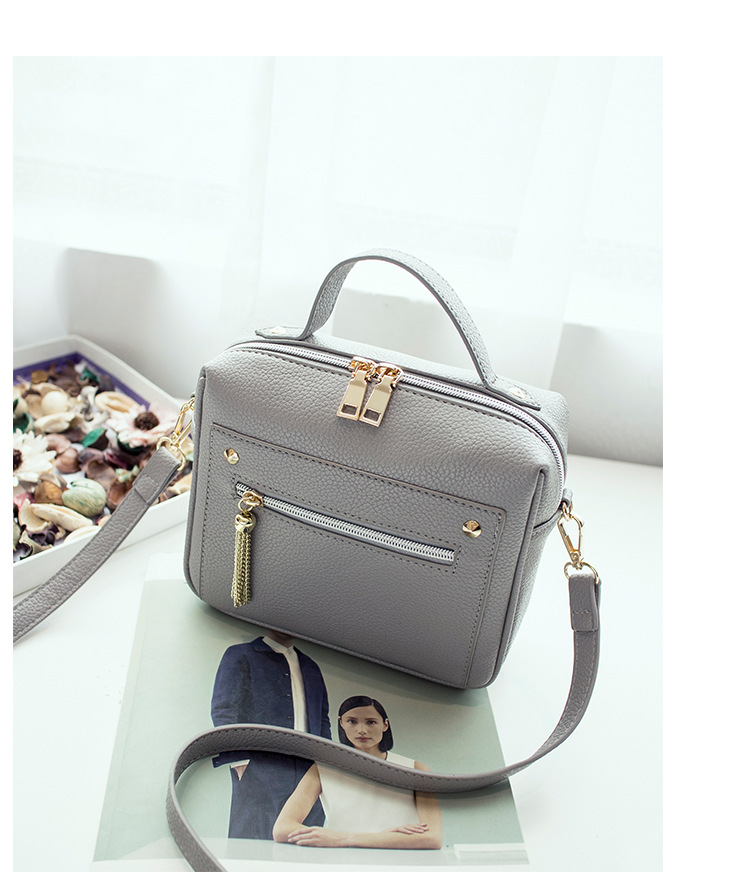 HTB1JrzTXoLrK1Rjy1zbq6AenFXaw - Women's Handbag | PU Leather