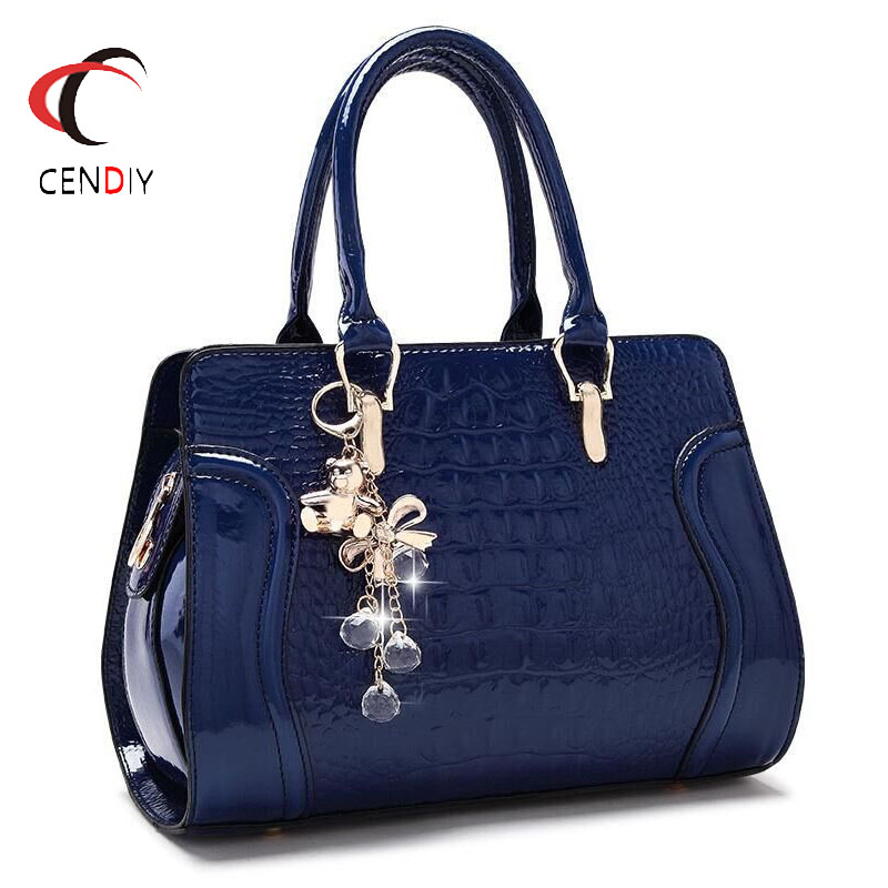 8ee1e1cdd752 New Handbag Women Handbag Female Shoulder Bag PU Leather Women Crossbody Messenger  Bag Designer Stone Pattern