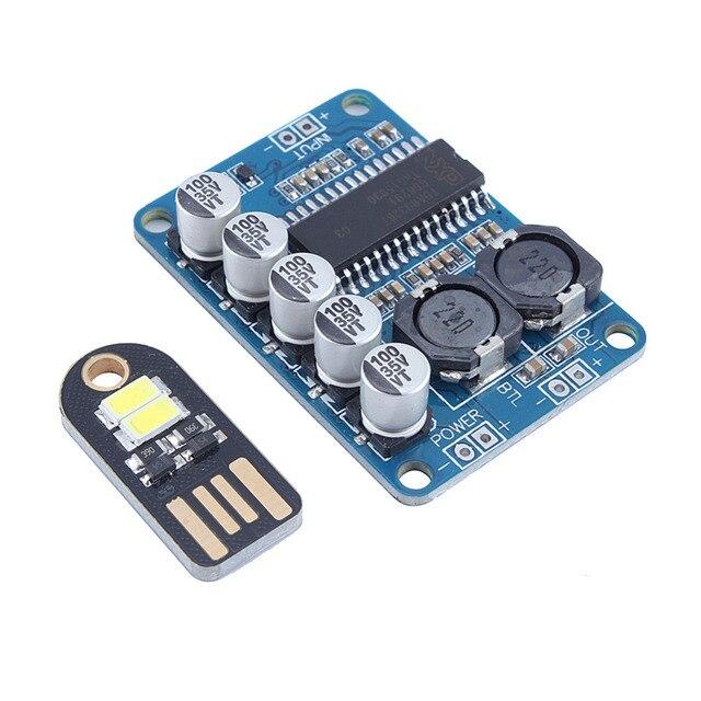 Low power tda8932 35w digital amplifier board module mono power low power tda8932 35w digital amplifier board module mono power channel audio stereo power amp altavistaventures Image collections