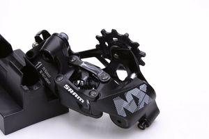 Image 2 - SRAM NX 1x11 speed Groupset קבוצת סט