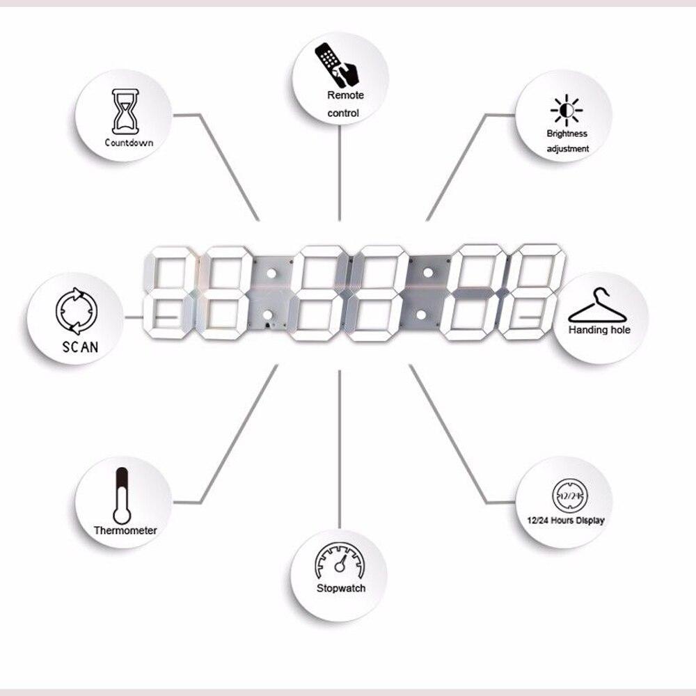 NORTHEDGE цифровые часы для мужчин спортивные часы gps погода высота барометр термометр компас сердечного ритма погружение Пешие прогулки часы - 4
