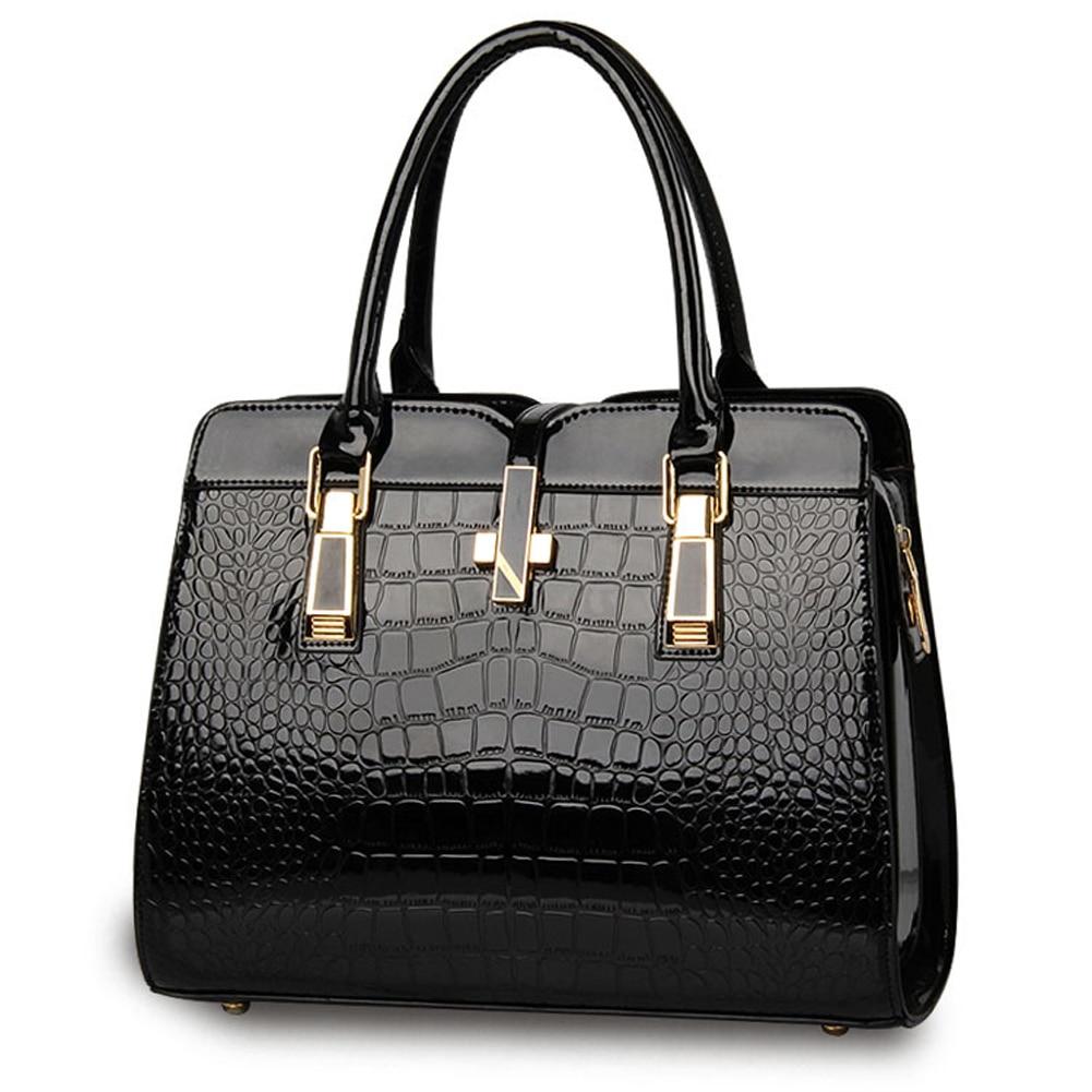 Online Get Cheap Gold Handbags -Aliexpress.com | Alibaba Group