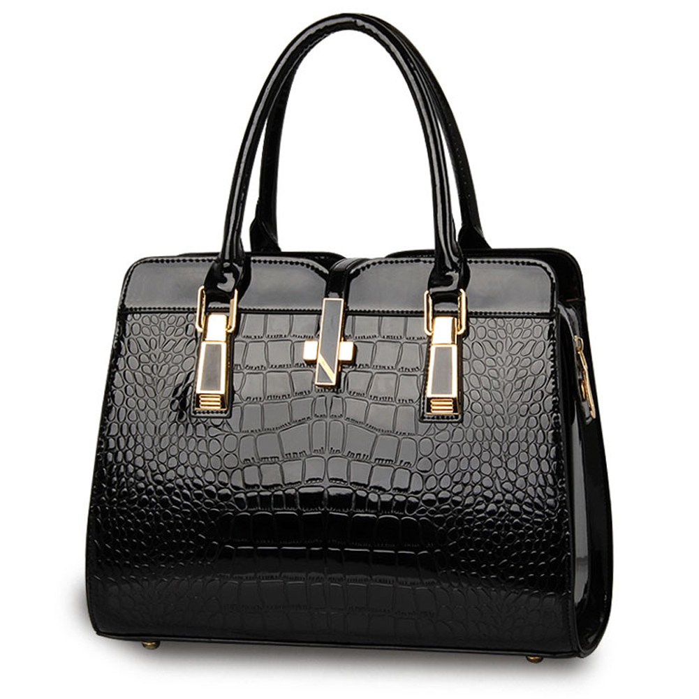 Online Get Cheap Gold Tote Handbags -Aliexpress.com | Alibaba Group