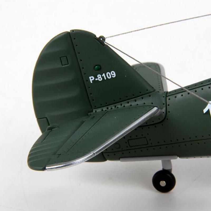 1/32 مقياس الحرب العالمية الثانية البحرية الجيش الأمريكية USA P40 P 40 تحلق النمر طائرة نماذج الكبار ألعاب أطفال للعرض تظهر مجموعات-في سيارات لعبة ومجسمات معدنية من الألعاب والهوايات على  مجموعة 3