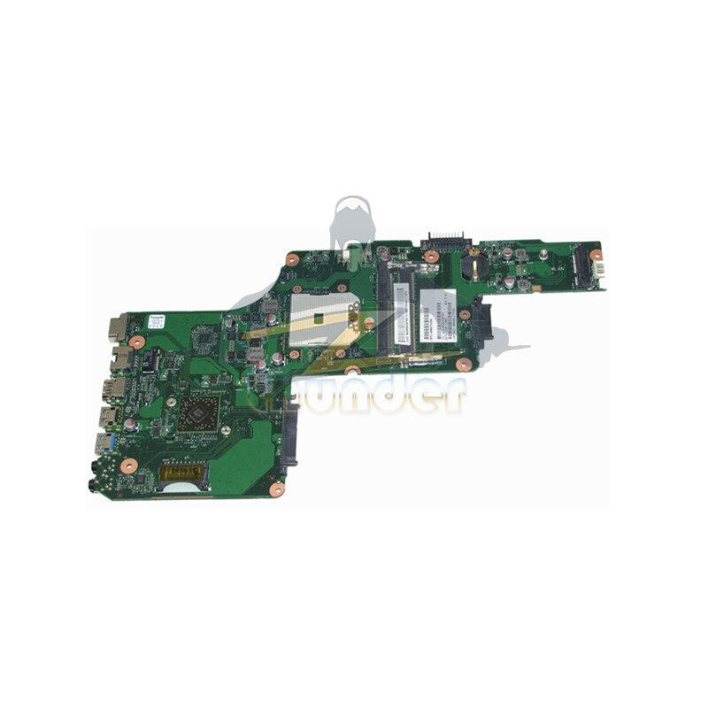 V000275280 1310A2492002 for toshiba satellite C855D laptop motherboard 15.6 socket S1 DDR3V000275280 1310A2492002 for toshiba satellite C855D laptop motherboard 15.6 socket S1 DDR3