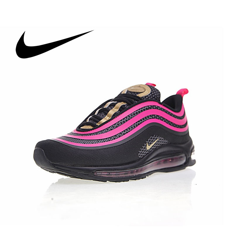 Original Authentic Nike Air Max 97 OG Women's Breathable
