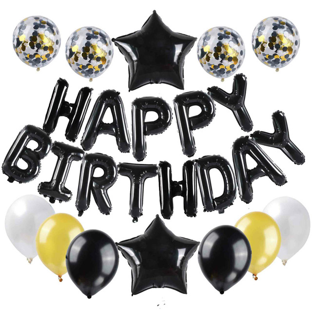Mickey-Mouse-Balloon-Boy-or-Girl-First-Birthday-Party-Party-Minnie-Mouse-Birthday-Party-Decoration-Toy.jpg_640x640 (23)