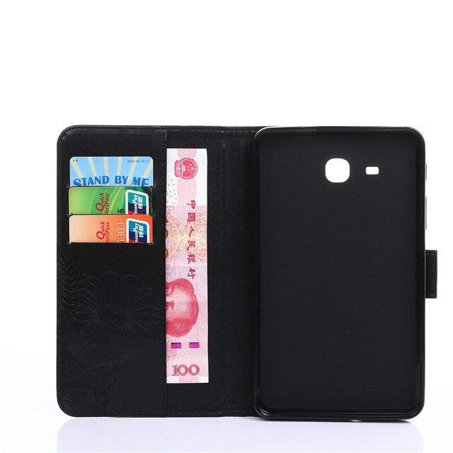 Case For Samsung Galaxy Tab A6 7.0 T280 T285 7″