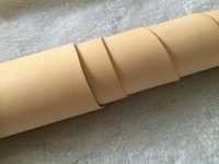 Genuine Original Color Grain Veg Tanned Leather For Bag Purse 5 Square Feet