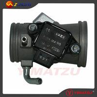 ATV UTV Parts Throttle Body For XINYANG BMX XY600UE Chironex 018B 174000 CFMoto CF188 B
