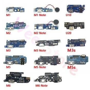 USB+connecteur+de+charge+Port+chargeur+Dock+c%C3%A2ble+flexible+pour+Meizu+M1+M2+M3+M3S+M5+M5s+M6+Note+Mini+U10+U20+pi%C3%A8ces+de+t%C3%A9l%C3%A9phone+d%27origine