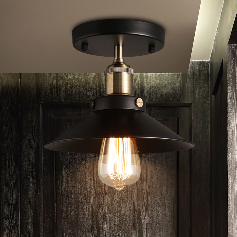 Aliexpress.com : Buy Loft Edison Vintage Ceiling Lamp