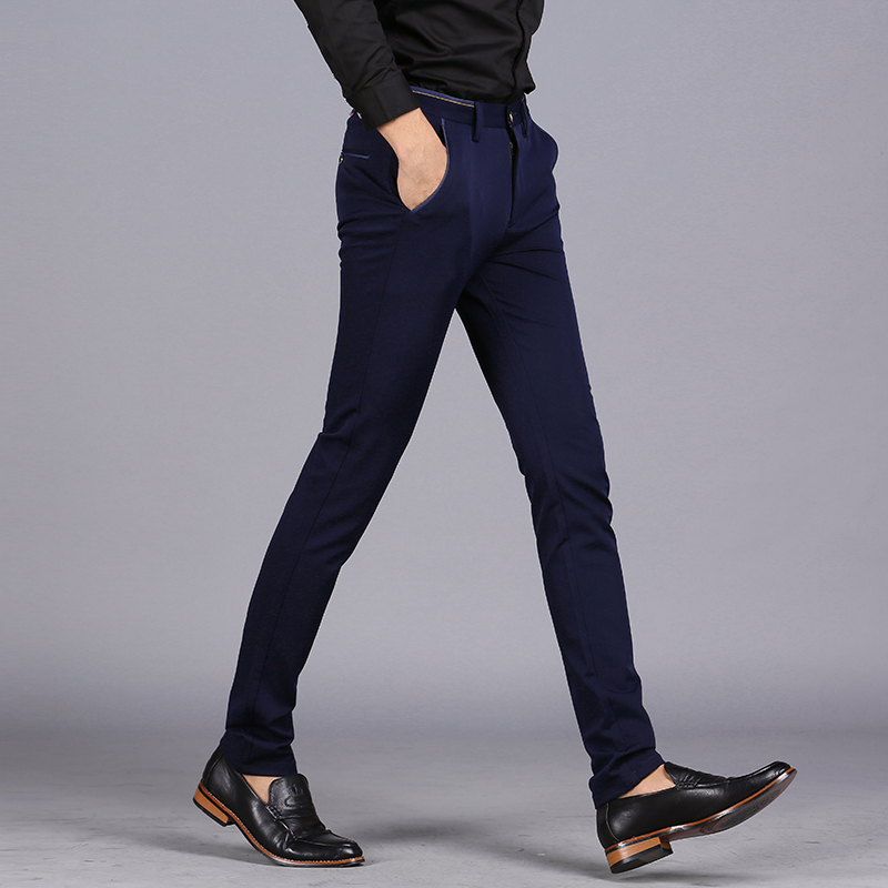 Smart Chino Slim Fit 3