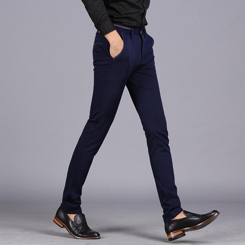 Smart Chino Slim Fit 3