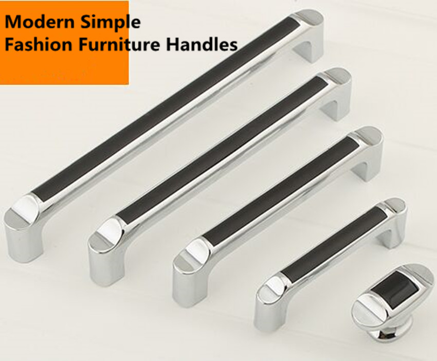 Compare Prices on Silver Door Handle- Online Shopping/Buy Low ...