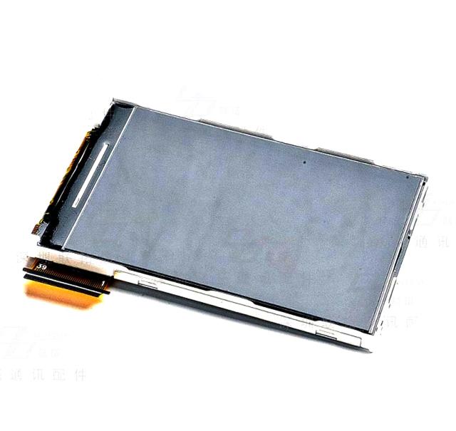 100% nova substituição para philips xenium x513 lcd conjunto do visor digitalizador