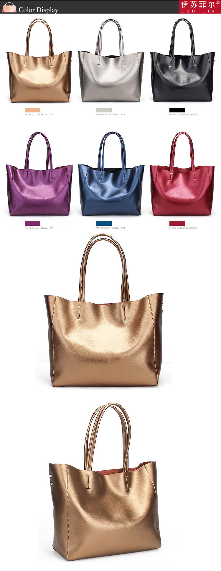 ladise-bag-11