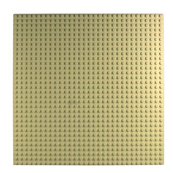 32x32 Deep Yellow