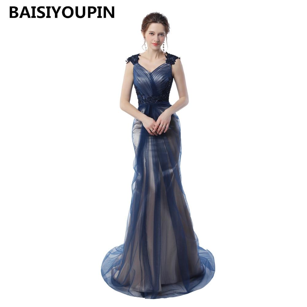 Online Get Cheap Mermaid Evening Gowns -Aliexpress.com | Alibaba Group