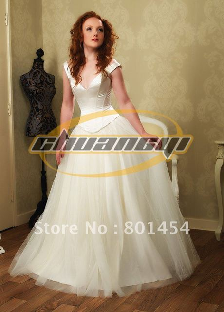 Custom White Bridal Corset Wedding Dress Outfit For 2017 Authentic Steel Boned Corsetry Cst
