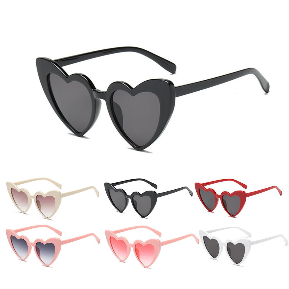Personalized Festival Party Sunglasses Trendy Wedding Season Single Night Decoration Essential Prop Nice Party Gift