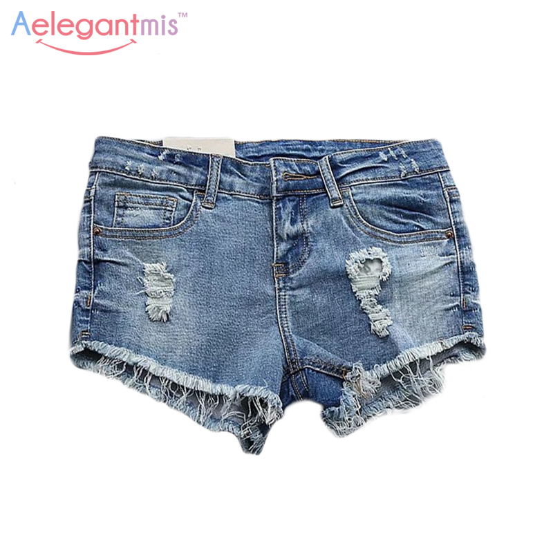 Online Get Cheap Ladies Stretch Shorts -Aliexpress.com | Alibaba Group