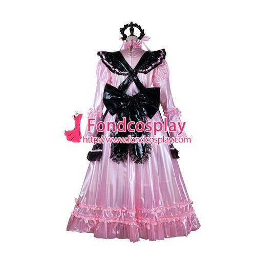 cette costume robe semaine 2