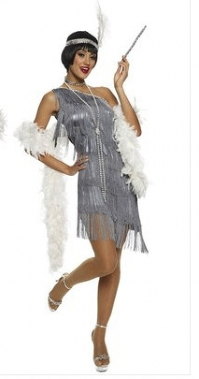 Buy flapper plus size costume and get free shipping on AliExpress.com b4f779df57a0