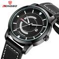 2017 New LONGBO Brand Luxury Watches Men Fashion Sports Waterproof Wristwatches Relogio Masculino Waterproof Heren Horloge 80203
