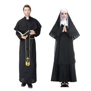 Men Women Lovers Maria Priest