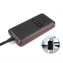 Франшиза Мини Мото автомобильный навигатор GSM GPRS водостойкий трекер GPS мото Автомобильное устройство системы отслеживания GT003 мотоциклетные наклейки#25
