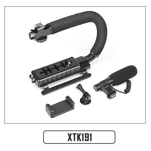 XTK191