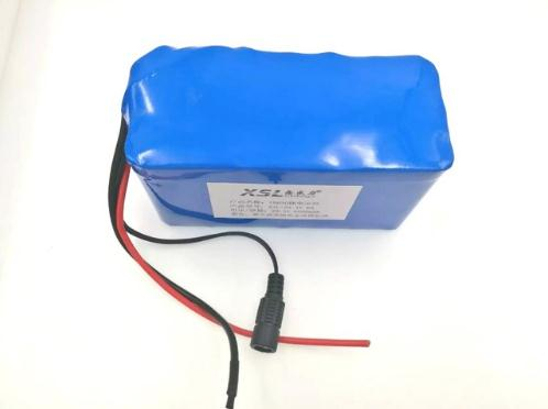 24V 6Ah 6S3P 18650 Battery li-ion battery 25.2v 6000mah electric bicycle moped /electric/lithium ion battery pack+Free shipping liitokala 7s6p new victory 24v 12ah lithium battery electric bicycle 18650 24 v 29 4v li ion battery 29 4v 2a charger