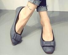 fashion font b Women s b font shoes comfortable font b flat b font shoes 1021