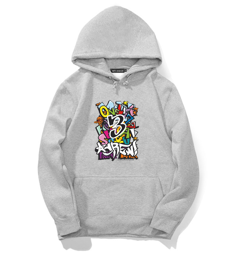 HTB1JsDYbQ9WBuNjSspeq6yz5VXau - MYDBSH 2019 Brand Casual Men Hoodies Hip Pop Pullovers Print Paint Color Blocks Hoody 3d Graffiti Sweatshirts Men's Tops XXXXL