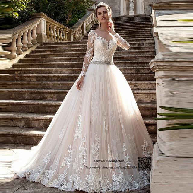 vestidos de novia árabe turquía vestido de noiva vestidos de boda de