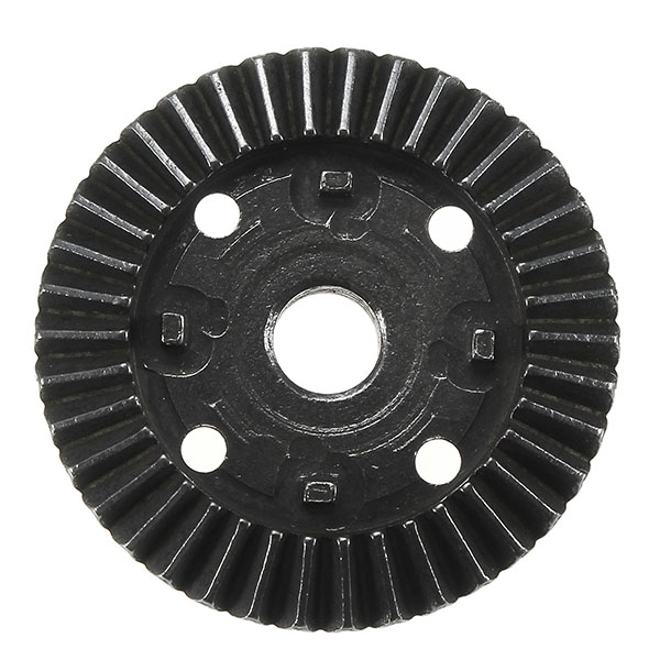 WLtoys A979 A979B Series Differencial Mechanism Gear A949-23 38T 1/18 RC Car Part wltoys a959 b 13 540 motor 1 18 a959 b a969 b a979 b rc car part