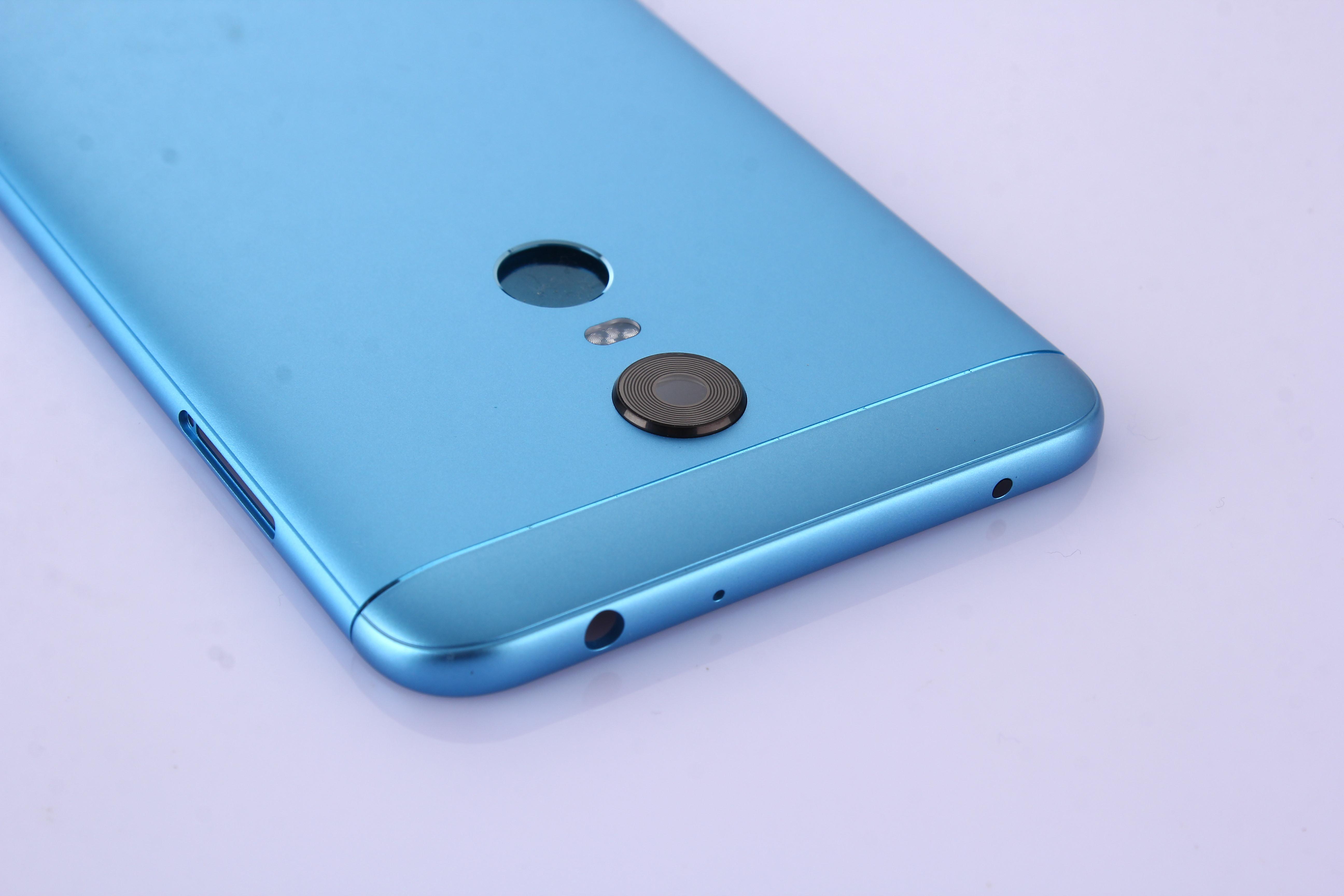 Yeuzoe Batterie Rückseitige Abdeckung Für xiaomi redmi 5 plus Gehäuse Fall Power Lautstärketasten für redmi5 plus batterieabdeckung ersatz