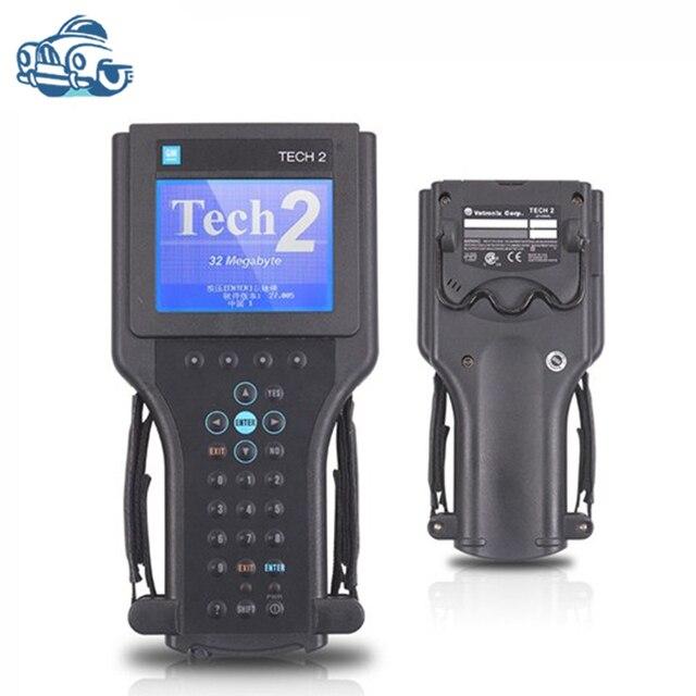for g m tech2 diagnostic tool for g m/saab/opel/suzuki/isuzu/holden ...