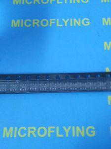 MP2359DJ-LF-Z MP2359DJ MP2359 SOT23-6