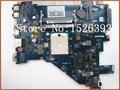 Para acer aspire 5552 5552g mbr4602001 mb. r4602.001 pew96 la-6552p placa madre del ordenador portátil, probado completamente