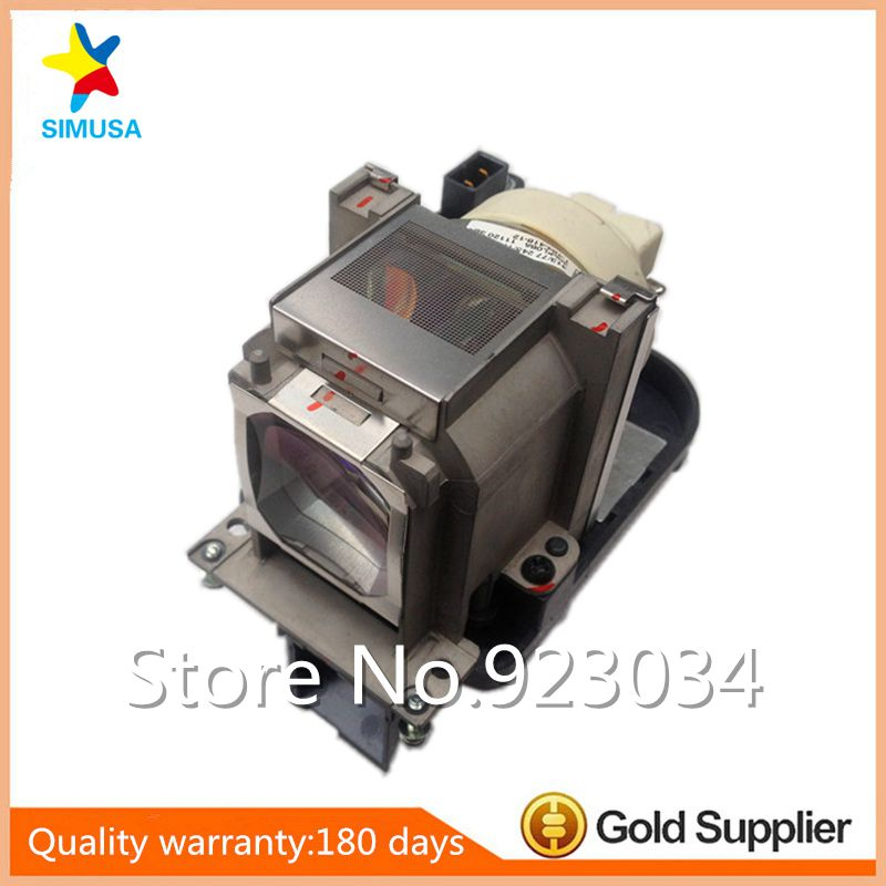 100% Original LMP-C240 bulb Projector lamp with housing fits for VPL-CW255 VPL-CW256 VPL-CX235 VPL-CX236 high quality lmp c240 uhp 245 170w original projector lamp for vpl cw256 vpl cw255 vpl cw258 with 180 days warranty