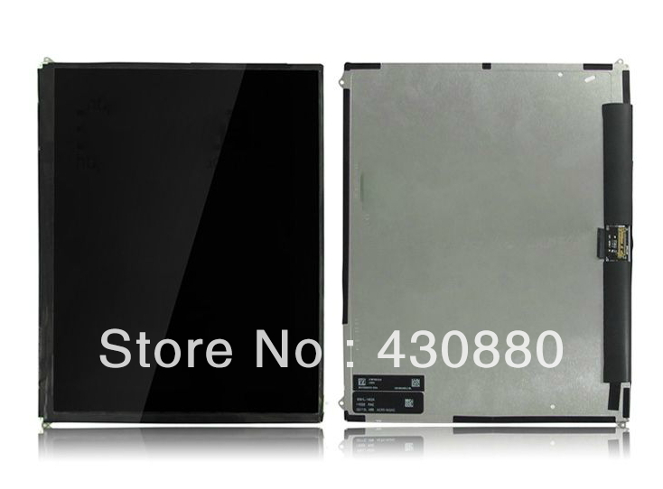 ФОТО For iPad 2 LCD,Hot Sale LCD Screen Display and Digitizer Replace Part for iPad 2,Good Quality!