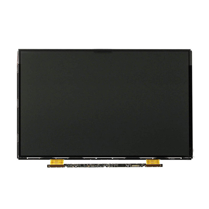 LCD Display Screen Replacement parts For Apple MacBook Air 13 3 A1369 A1466 Laptop LCD LED
