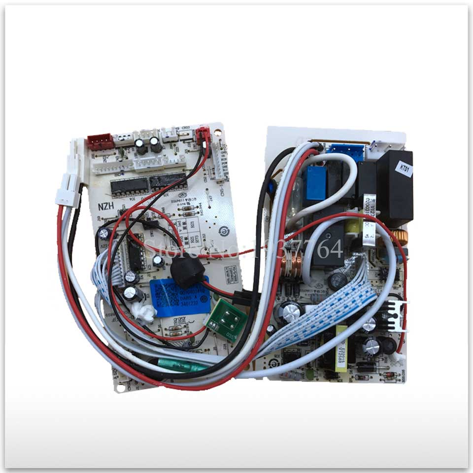 Buy Air Conditioner Circuit Board And Get Free Shipping On Assembly Electronic Circuits Boardcircuit