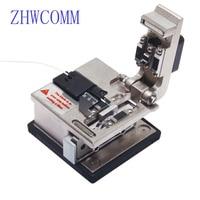 ZHWCOMM FB 1688 High Precision Fiber Optic Cleaver 16 cutting points Application FTTH FTTB FTTX Network