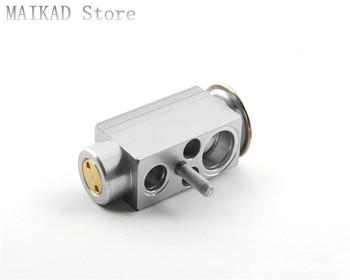 Расширительный клапан кондиционера A/C для Mercedes-Benz X204 GLK200 GLK220 GLK250 GLK280 GLK300 GLK35 A2308300184