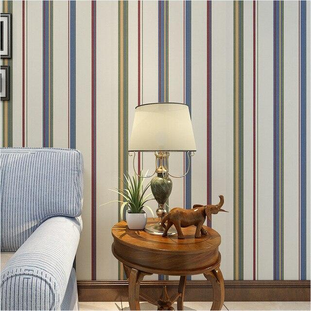 acheter vert pur papier papier peint. Black Bedroom Furniture Sets. Home Design Ideas