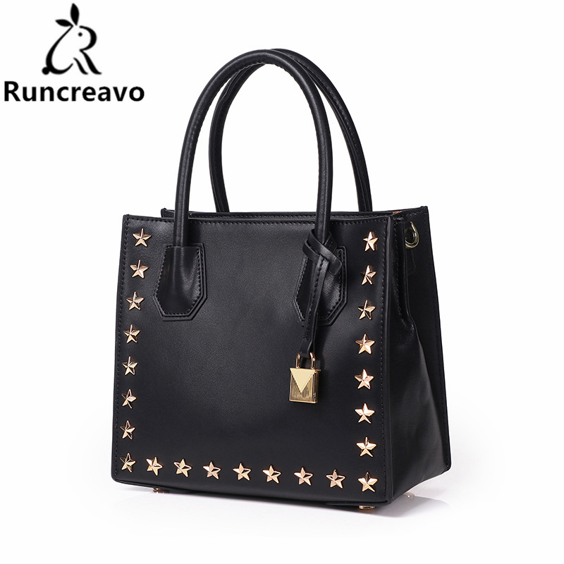 2018 new Women Handbag Genuine Leather Top-handle Bags Large Capacity Tote Bag Female Shoulder Bags. hermerce vintage tote bag genuine leather bag female handbag top handle bags women shoulder bags for women 2018 bolsa feminina