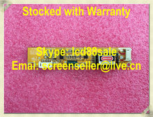Лучшая цена и качество jt-01s203 и pt0177-1 TDK инвертор для промышленного экране